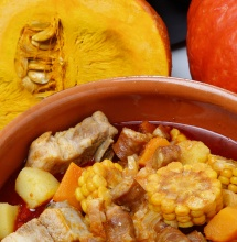 Wonderful Mexican beans recipes