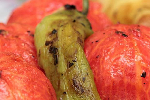 Խոհարարական ներշնչանքներ, որ կարող եք ստանալ հայկական խոհանոցից