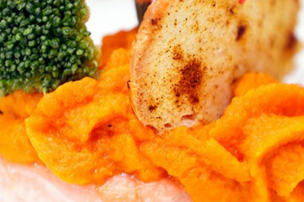 3 ամենաառողջարար բանջարեղենները, որոնք օգնում են երիտասարդ մնալ