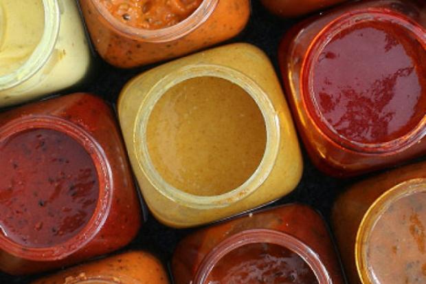Խոհարարական ոգեշնչումներ աղցանների անսովոր և առողջարար սոուսների համար
