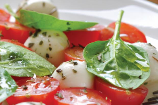 Իտալական խոհանոց