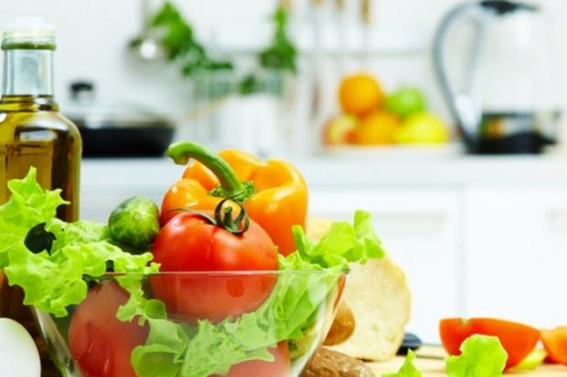 Բանջարեղենային հնարամտություններ ուտեստները համեմելու համար