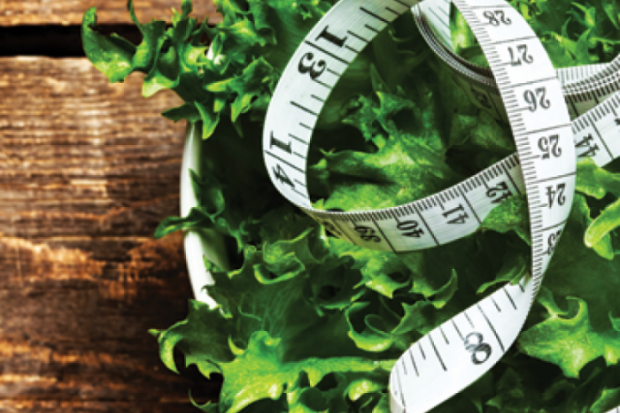 Սննդակարգեր. ամենահաջող սննդակարգերի ընտրություն