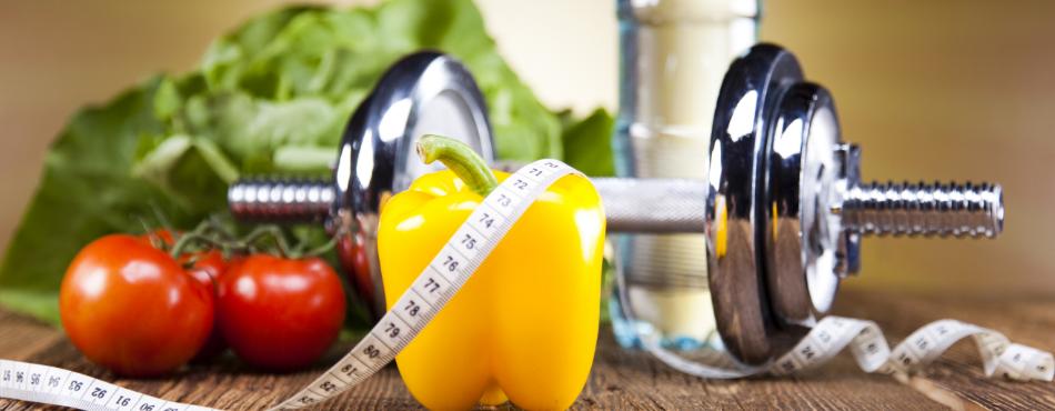 7-օրյա սննդակարգ
