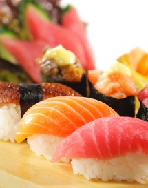 Japanese Cooking and Recipes