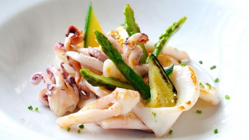culinary-inspirations1