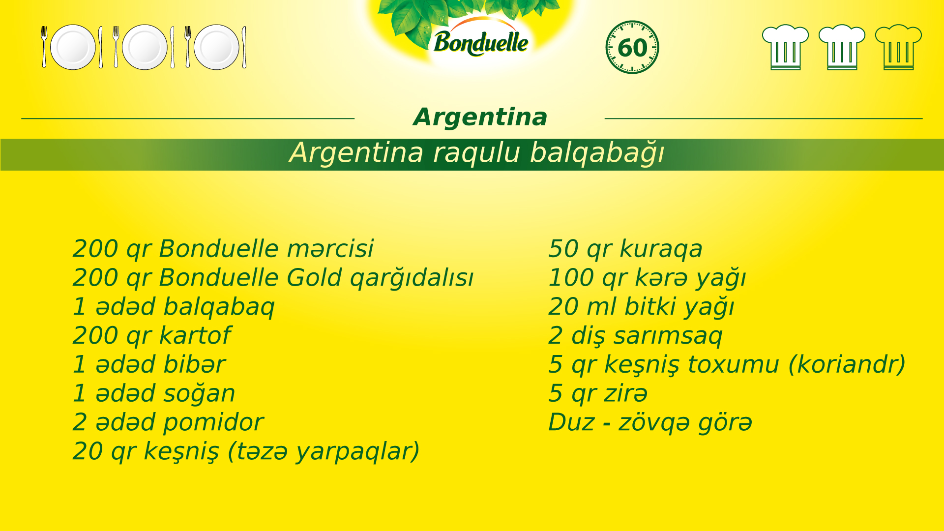 Argentina raqulu balqabağı
