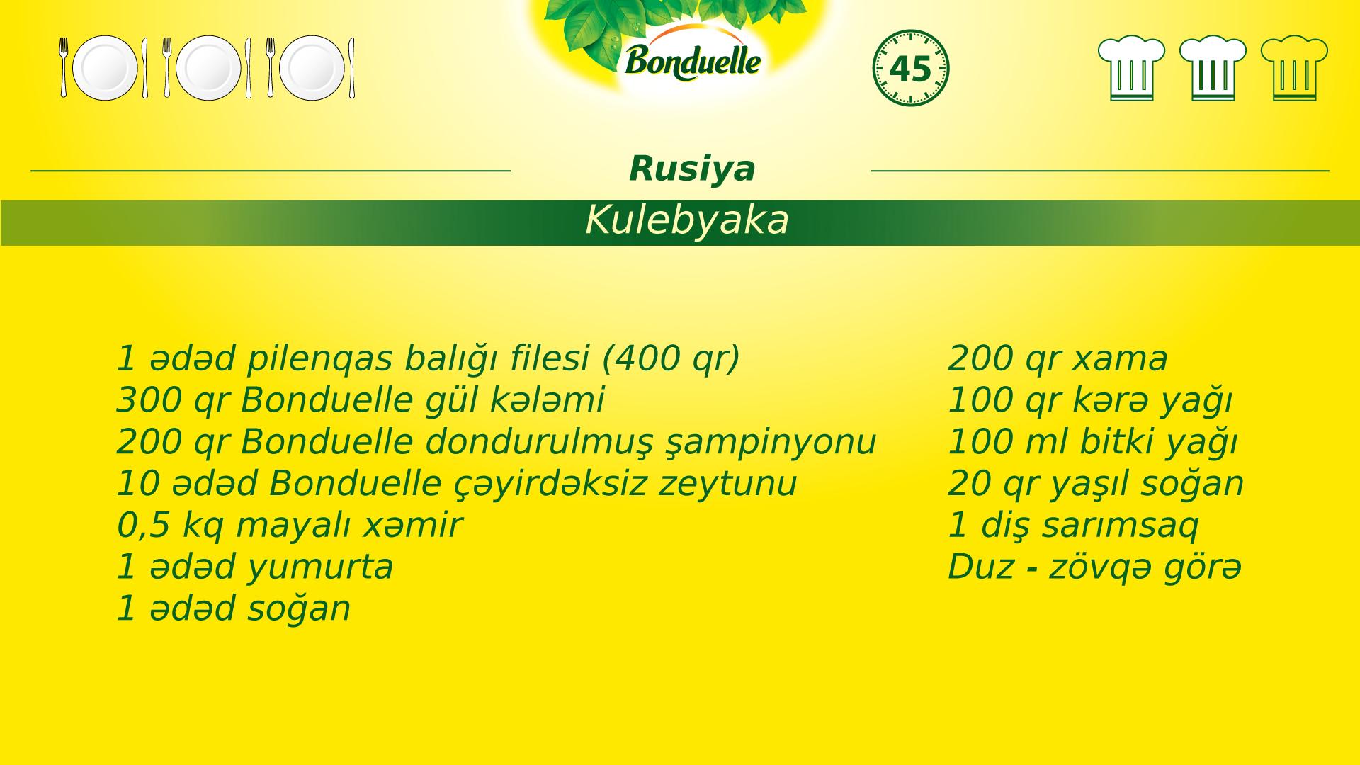 Rus kulebyakası