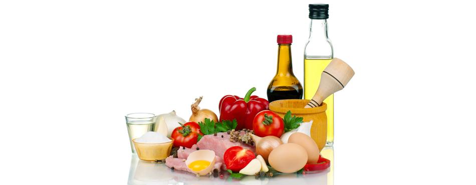 Kalorisi az – dadı zəngin