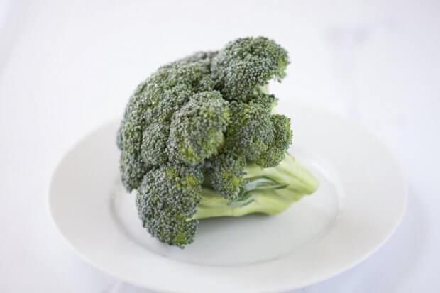 Korist brokule za zdravlje