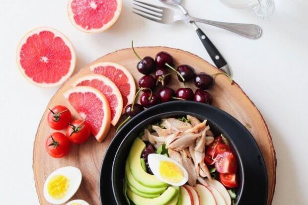 Savjeti za zdravu ishranu
