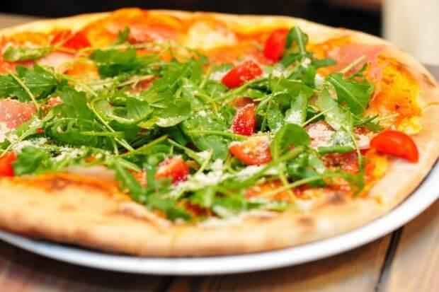 Italijanska kuhinja je vaš najbolji poslovni partner!