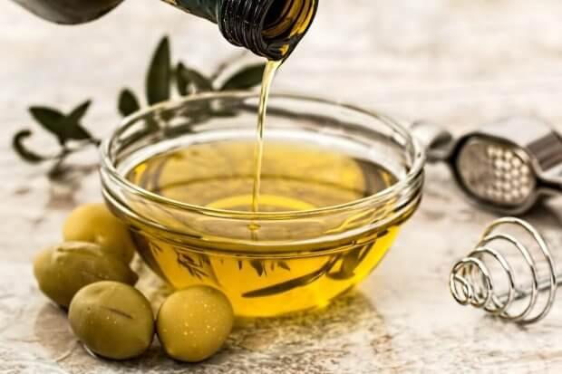 Mediteranska kuhinja: ukus i vitalnost