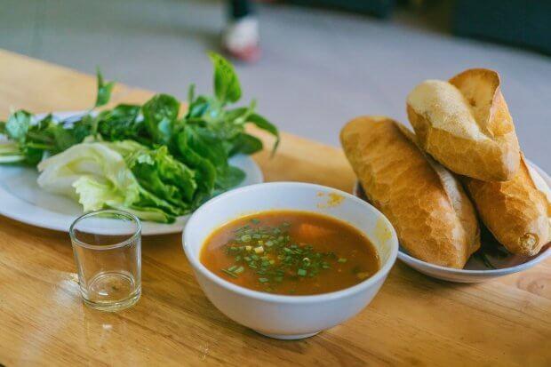 Okus Francuske: Dobra hrana za dobar izgled