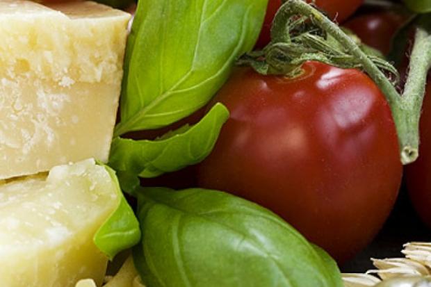 Кулинарни изкушения – италиански рецепти
