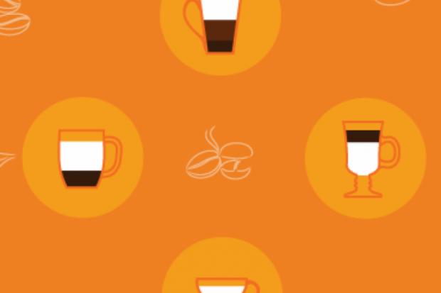 Не само късо черно – опознайте различните видове кафе