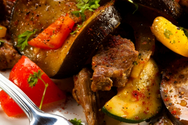 Зеленчукова диета - ръководство