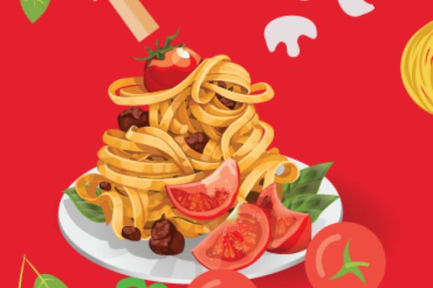 ყველაზე პოპულარული მაკარონის სოუსები