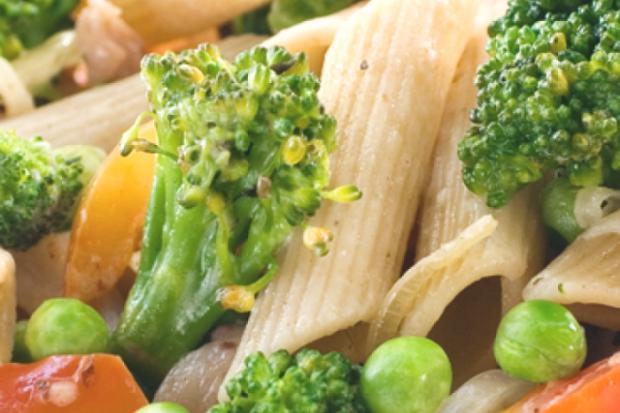 Dodajte malo zelenila na svoj stol