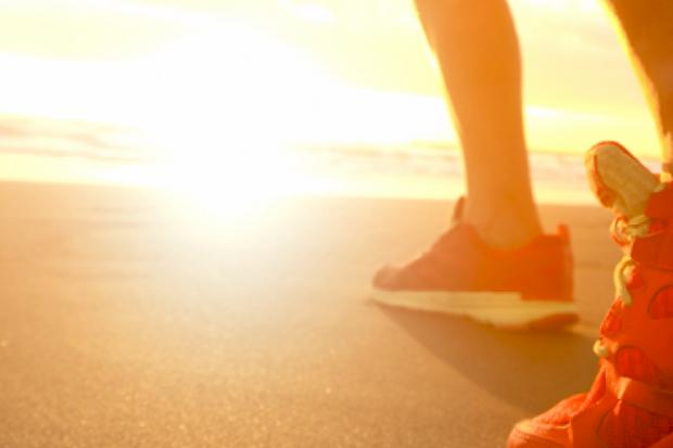 Vježbe za čvrstoću tijela - kažite zbogom celulitu