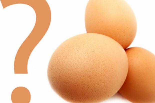 Koliko kalorija sadrže jaja?