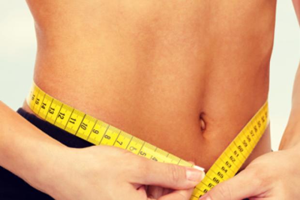 Savjeti za ravan trbuh