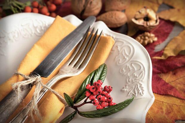 De ce este important aspectul estetic când pregătim și servim mâncarea
