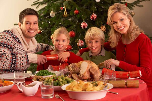 10 sfaturi pentru o alimentație sănătoasă în familie