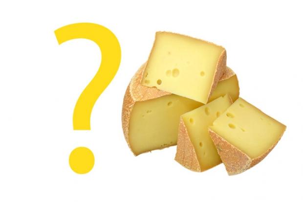 Află câte calorii conțin produsele lactate