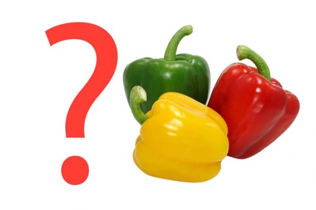 Află acum câte calorii au legumele tale preferate