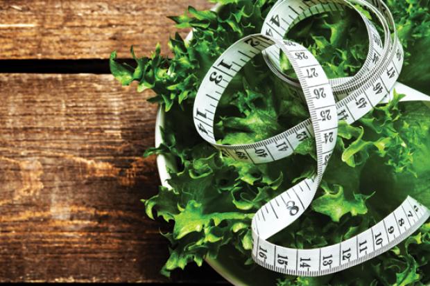 Diete - Cum să alegi cea mai potrivită dietă