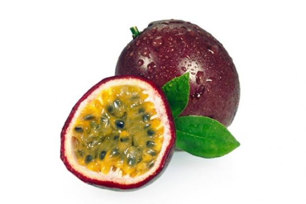 La ce este bun fructul pasiunii?