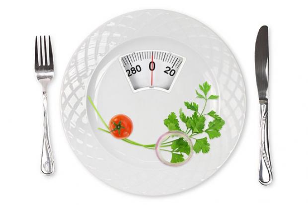 pierzi în greutate cu bucătăria slabă)