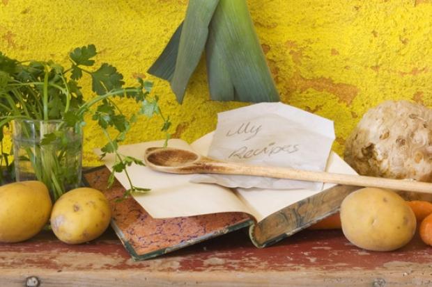Alimentaţie sănătoasă, alimentaţie naturală - slow food - modă sau trend...