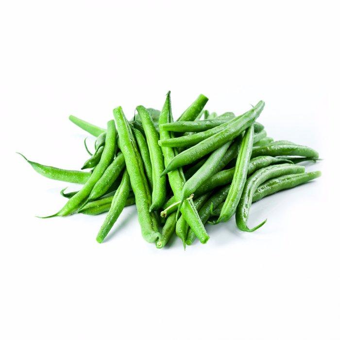 Fasolea verde