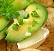 Диета натуральная — вегетарианская