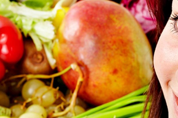 Овощные блюда – как правильно приготовить?