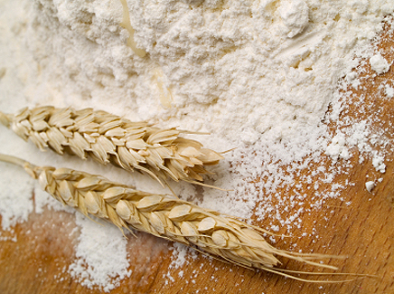 Таблица калорийности для зерновых
