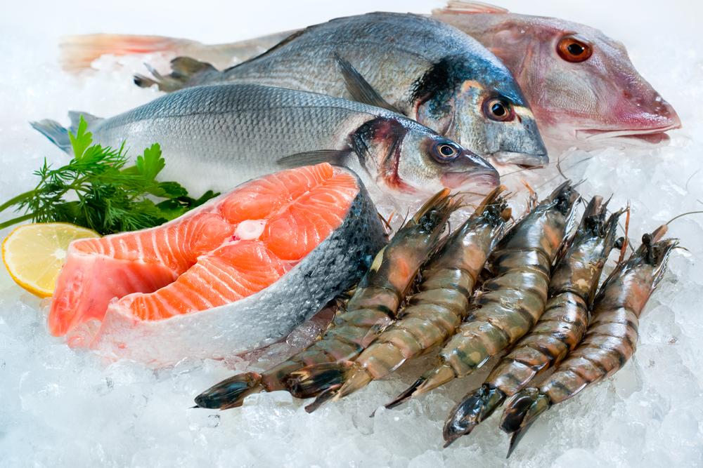 kilkist-kalorij-v-rybi-ta-moreproduktah