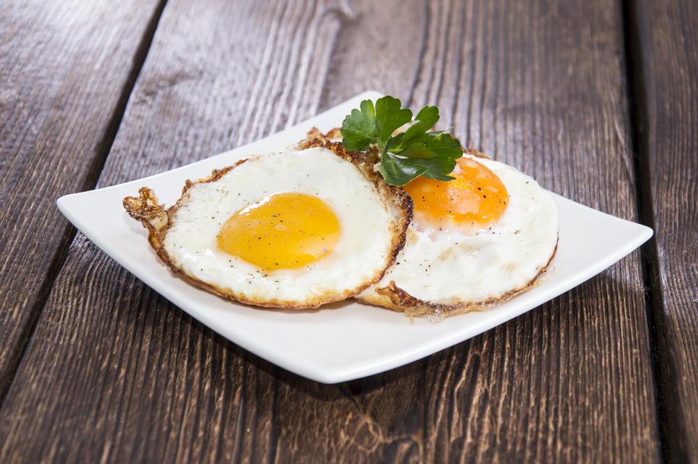 kilkist-kalorij-v-jajcjah
