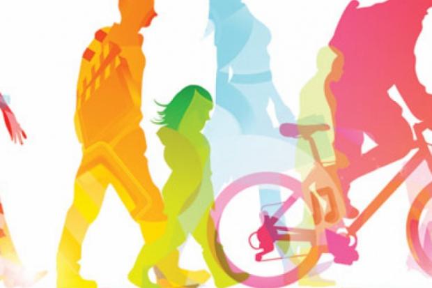 Ефект фізичних вправ: здоровий спосіб життя та гарне самопочуття цілий рік