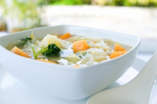 Секрети приготування картопляного супу