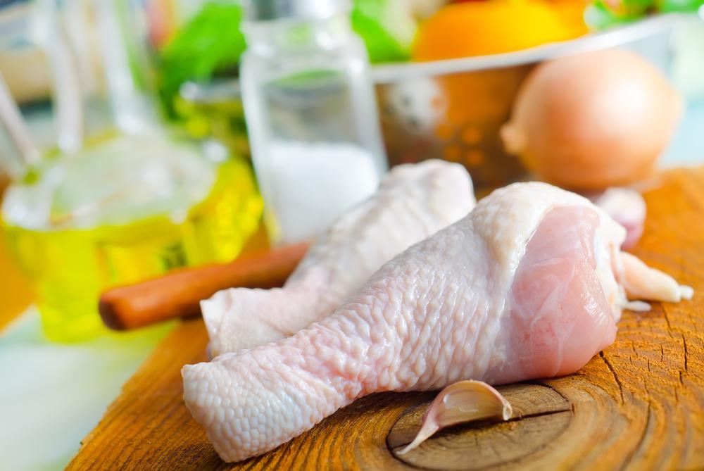 kilkist-kalorij-v-mjasi-domashnoji-ptyci