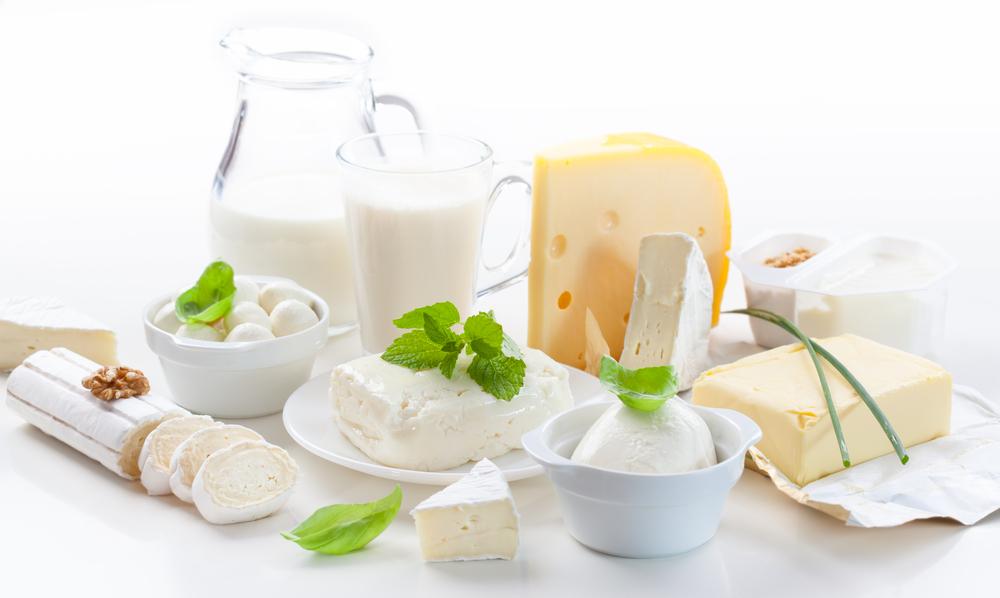 kilkist-kalorij-v-molochnyh-produktah
